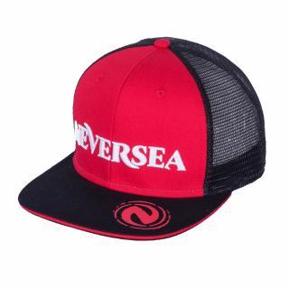 Red Wave Cap