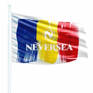 STEAG OFICIAL NEVERSEA